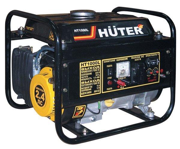 Расход бензиновые генераторы сварочный аппарат селма цена