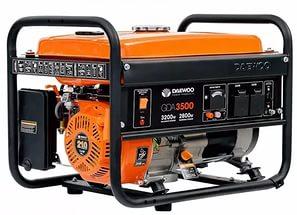 Бензиновые генераторы купить в кирове схема простого стабилизатора напряжения на