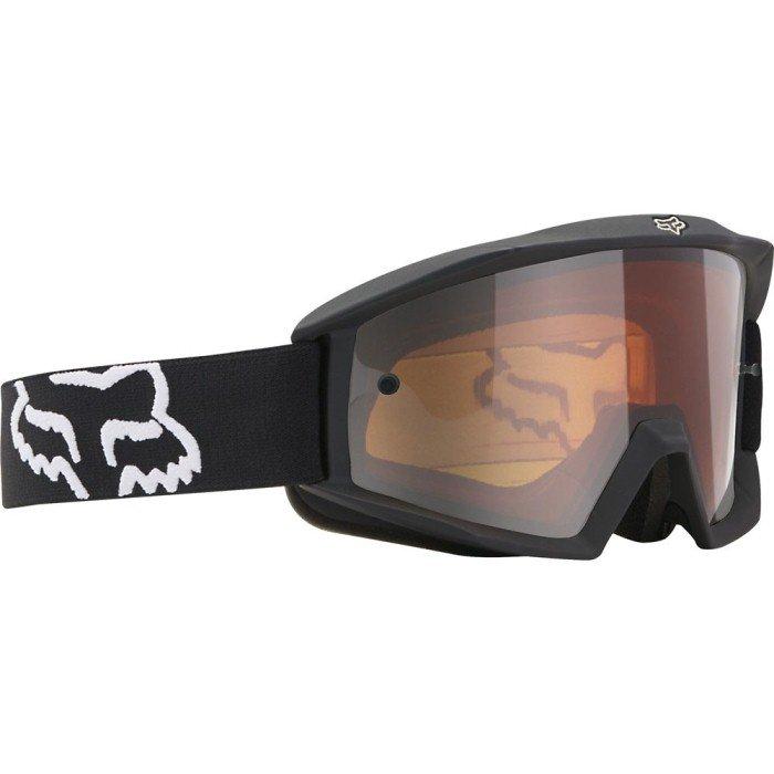Купить glasses недорого в киров продаю очки dji goggles в дербент