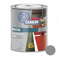 краски для бетона купить киров